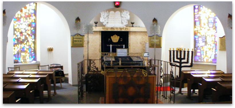 header_synagoge.jpg
